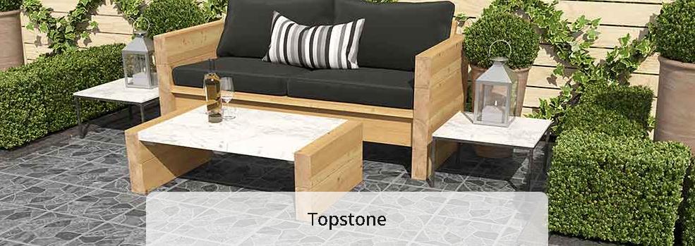 Topstone